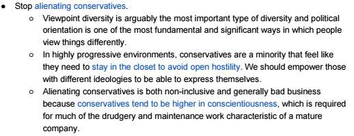 Alienating Conservatives.JPG