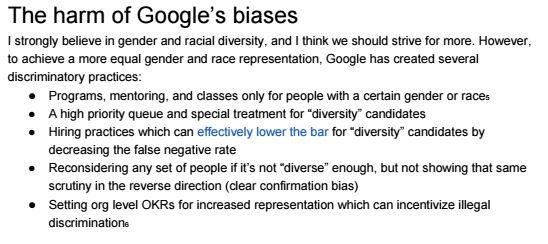 Google's biases.JPG